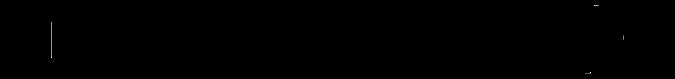 Bodyscience_logo