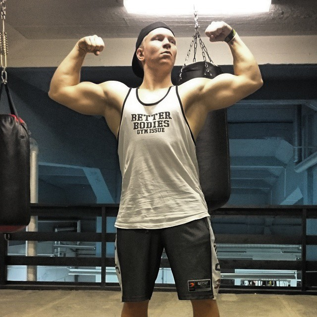 dubbelbiceps 18_2