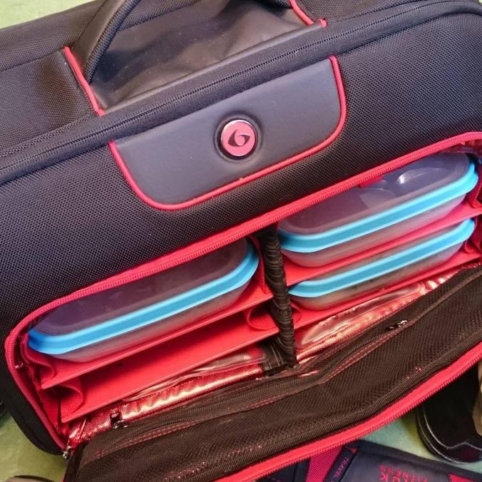 sixpackbag